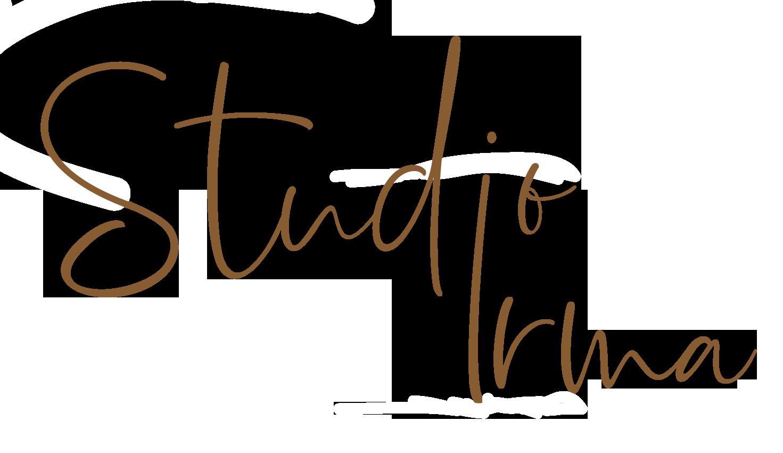 Studio Irma